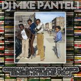 DJ Mike Panteli - Original Dancefloor Classics (Remixed & in The Mix Vol.4)