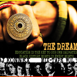The Dream Vol. 9 Mixed by DJ Konnex