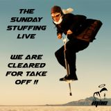 The Sunday Stuffing Live 21-10-18