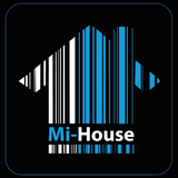 House In My DNA - Mi-House Live set 01/04/19