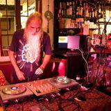 Nick The Book Man Vs. DJ Nipper - Mix #49