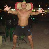 DJ BIGBAN - HAVANA club life mix