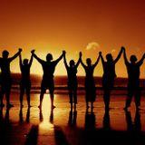 Solidarity - Sacred Circle Ecstatic Dance 1-29-17