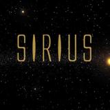 Sirius A – Dirty Show #006 YearMix