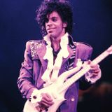 A Tribute To The Master Of Funk: Prince Funky Mix