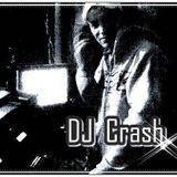 8.33 minutos de bar territorio cardy's por dj crash
