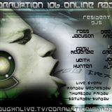 dj archy radio mix 2012