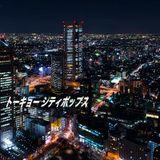 150311_Tokyo_City_Pops