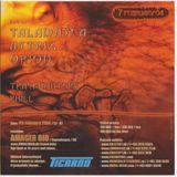 Trackhunters pt 5 tribal mix 2003 >