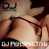Trick Or Trap Halloween Mix 2015 [ DJ Perspective ]