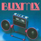 BlixMix5 - I love Italo!