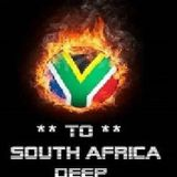 South African Deep House No 3
