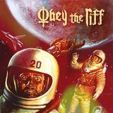 Obey The Riff #98 (Live at Villa Bota)