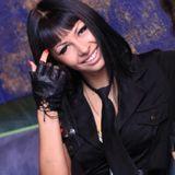 T-DJ Milana - Pozitivchik 2 (2010)