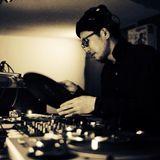 Awa_Moziq_Dubstep_Mix