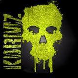 Killerdrumz Radio 26 - 12 - 16 en Radio LaBici