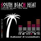 NITROX ESSENTIALS v14 (aka South Beach Heat v7) Miami/WMC 2012