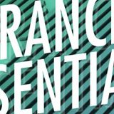 in search of trance ... the trance essentials mix part 1