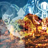 ° Magick Sommersolstice Ritual °