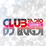 Dj BOGJI - Club House Sound @ClubRadio [22.03.2017]
