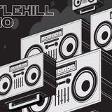 CASTLEHILL  RADIO