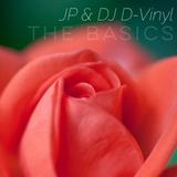 JP & DJ D-Vinyl - The Basics