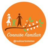 Conexión Familiar | «Homeschooling con Juliana Restrepo» 23/Nov/15