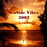 SeaSide Vibes Mix 2007 by Funky Tee