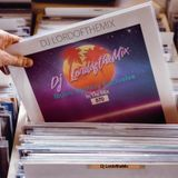 Music Factory Exclusive - In The Mix 570 By Dj LordoftheMix