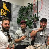 Brasserie BLZ-Company - 05.10.17