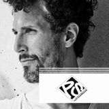 Josh Wink  -  Profound Sounds (Live From Electric Frog, Glasgow)  - 27-Apr-2015