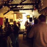 Pontardawe's Got Talent 2010 @ The Pontardawe Inn