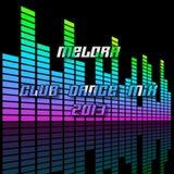 Melora - Club Dance Mix