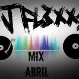 Dj fl3xxs Mix Abril