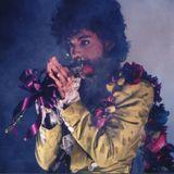 Mai Lunch Breaks - DJ09 - Prince Tribute Mix