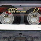 CHEMA ESCUDERO OLD TAPE 13-01-1997 (ACID TRANCE & GOA TRANCE)