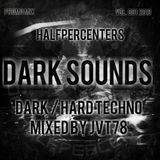 X-clusive podcast for Halfpercenters by dj: JVT78