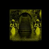 Dark Obsessions XXXIV