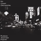 Repeat Please!!! | RAP (Russian Another Poetry) by NoCoast Orchestra