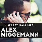 Alex Niggemann | Five Special Tracks