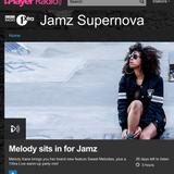 BBC1Xtra Old School Reggae Dancehall Mix (RADIO RIP) Oct 2017