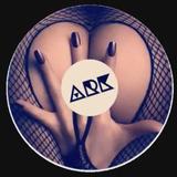 Soundblob #3 on Flirt Fm
