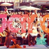 Jay C's Summer's Here Promo Mix