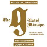The G Rated Mixtape Vol Three