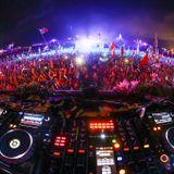 Tiesto & KSHMR-Secrets Vs Armin Van Buuren-Ping Pong (Hardwell Remix) Vs Alvaro & JETFIRE-Guest list