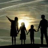 Suzanne Maher & Michael Murphy - Chemtrails and Psychosocial Control (Dec 2014)