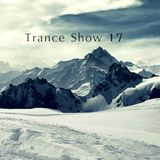 Trance Show 17 (Mixed By Mohamed Nagy)