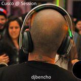 Cusco @ Session