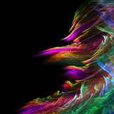 Bionic Psy Genetic 2013 Mix