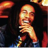 Reggae klub * Issue Nr. 1088 * Bob Marley 67 B-Day special * 03-02-2012